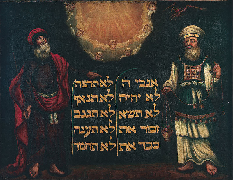 Moses_and_Aaron_with_the_Tablets_of_the_Law_-_Google_Art_Project