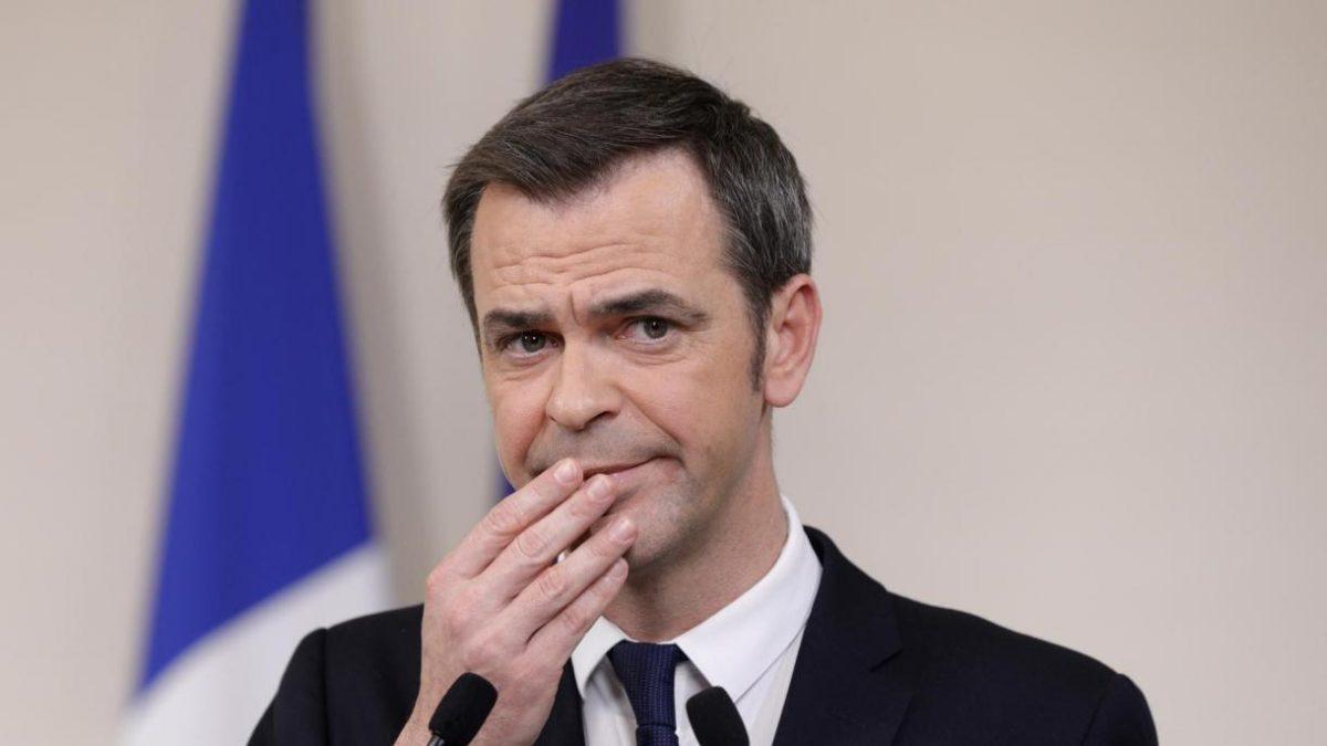 Ministro de Salud francés corrobora que reuniones evangélicas causaron propagación del coronavirus