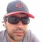Imagen de perfil de David Lozano